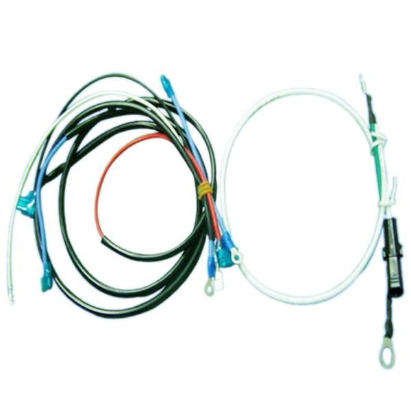 Manufacturer of standard and custom cable assemblies, adapters and electromechanical wiring harnesses for computer, LAN, communications, automotive and