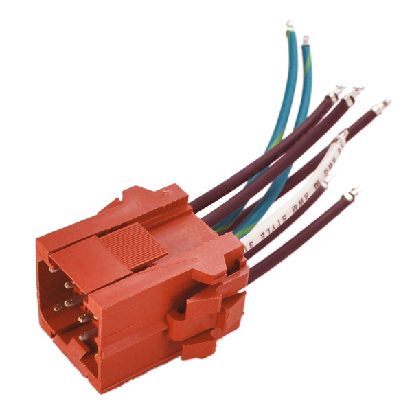 cable assembly services,wire harness cable assembly,control cable assembly,ffc cable assembly,amphenol cable assembly