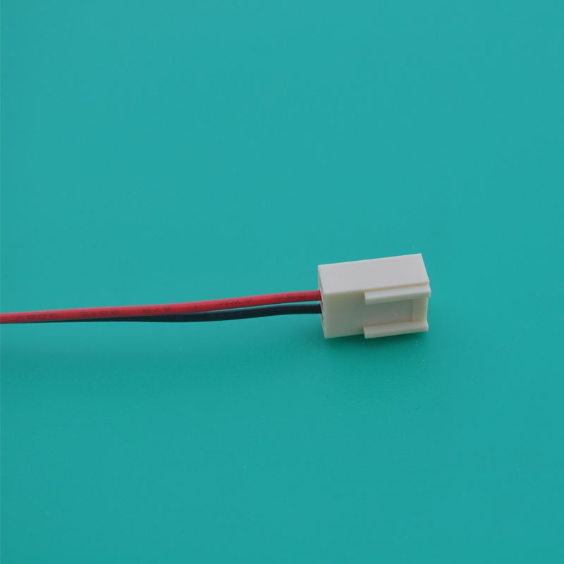 overmolded cable assemblies,medical cable assemblies