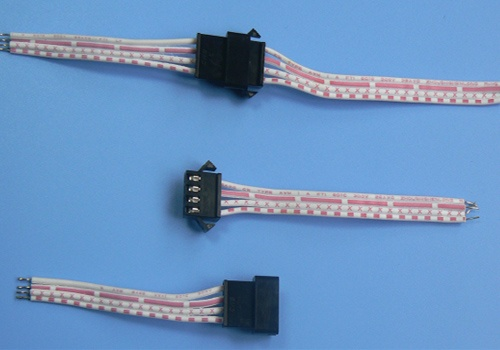 China Wire Harness,Wiring Harness and Wiring Harnesses,China Wire Harness manufacturing in China