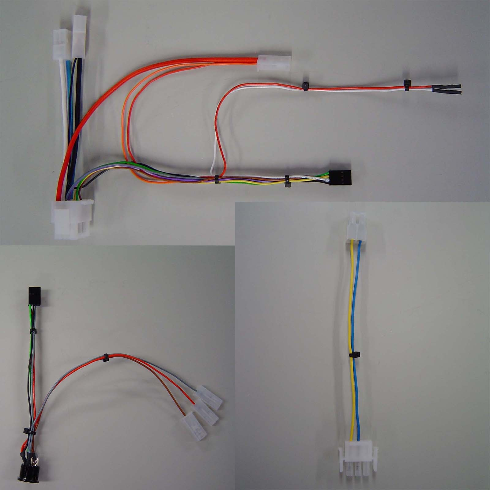 cable manufacturing & assembly co. inc,cable manufacturing assembly,cable assembly llc,cable harness assembly