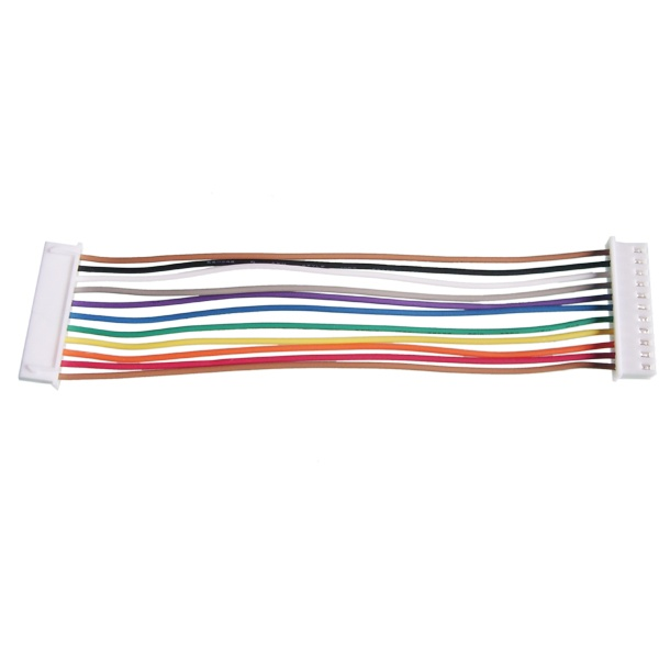 flat ribbon cable manufacturers,round to flat ribbon cable,flat ribbon cable cutter,,6 pin ribbon cable,34 pin ribbon cable