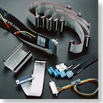 technics ribbon cable,db9 ribbon cable,high temperature ribbon cable,how to repair ribbon cable,repair ribbon cable