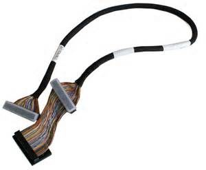 ribbon cable clips,4 conductor ribbon cable,sumitomo ribbon cable,64 pin ribbon cable,flat ribbon cable