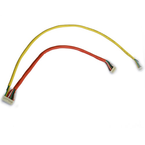 224_0 harness manufacturers in india,wiring harness manufacturers in automotive wiring harness manufacturers in pune at webbmarketing.co