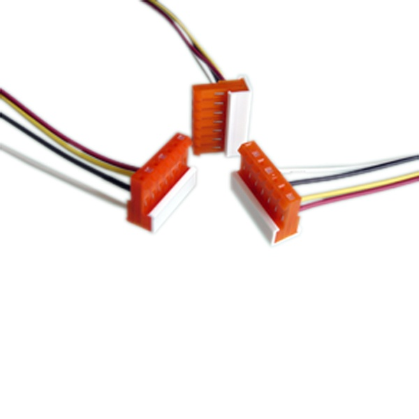 229_0 international scout wiring harness,head unit wiring harness  at bakdesigns.co