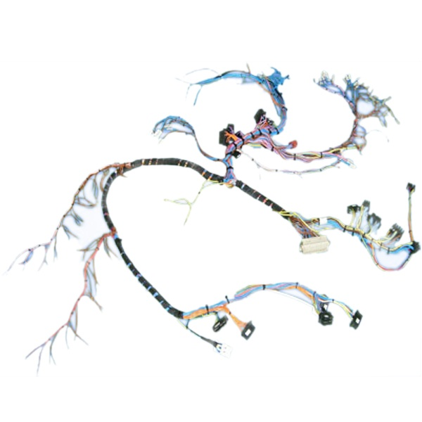 240z wiring harness,5 0 wiring harness,5 3 vortec wiring harness 2000 f150 wiring gmc wiring harness,fifth wheel wiring harness,radio wiring harness kits,ls2 wiring