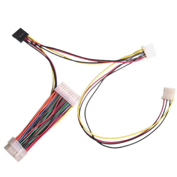 233_0 car cd player wiring harness,parrot bluetooth wiring harness parrot mki9200 wiring harness at bayanpartner.co