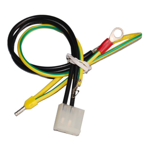 236_1 mini cooper wiring harness,stand alone wiring harness,5th wheel Harley Sportster Wiring Diagram at gsmx.co