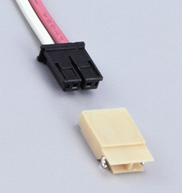 BHL connector BHL cable assembly