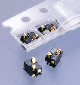 MIH connector MIH cable assembly