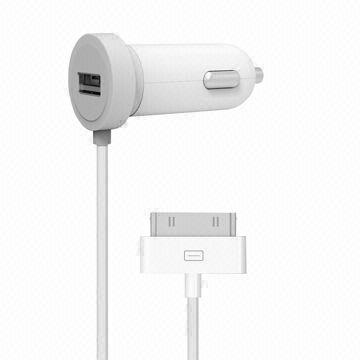iphone car charger iphone 5 usb cable apple lightning cable iphone extension cable