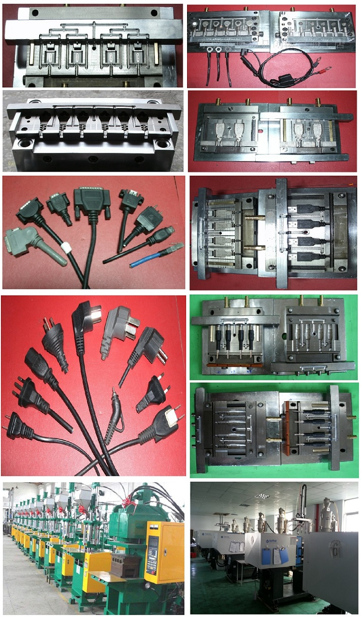 Molded Cable Assemblies custom molded cable assemblies military molded cable assemblies molded cable assemblies molded cable manufacturer