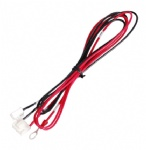 Wire Harnesses and Custom Cable Assembly,