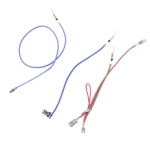 Custom cable assemblies and wire harnesses manufacturer