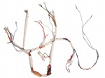 Professional Wiring Assemblies. Best supplier in China