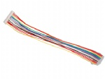 Wiring Harness and Cable Assembly Manufacturer providing harnesses,indian Electric Wiring Harness