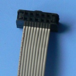 high flex ribbon cable,ribbon flex cable,flex cable ribbon,awm ribbon flex cable,3m ribbon cable connectors