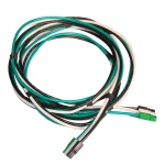 radio wiring harness,painless wiring harness,auto wiring harness,car wiring harness,metra wiring harness,wiring harness for cars