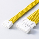 PLI connector PLI cable assembly