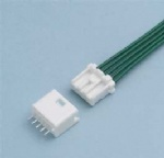 PNI connector PNI cable assembly