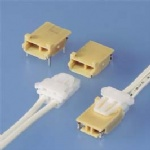 BD connector (3.5mm pitch) BD cable assembly