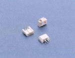 F1005-1mm Pitch FFC FPC Connector SMT, DIP Connector