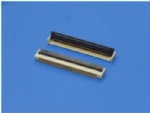 F0513-0.50mm Pitch FFC FPC Connector SMT