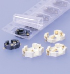 PB connector PB cable assembly