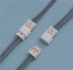 ACH connector (W to W) ACH cable assembly