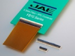 JAE FB10 Series connector JAE cable assembly